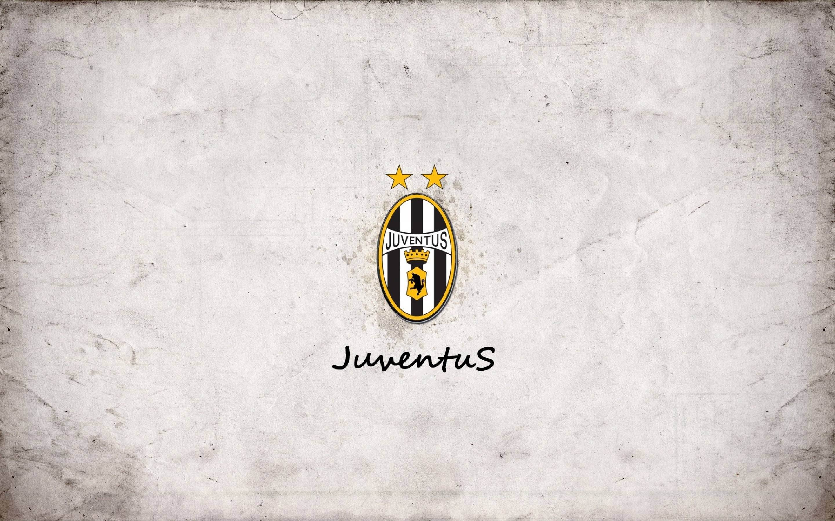 Juventus hd wallpapers wallpaper cave for Fond d ecran juventus pc