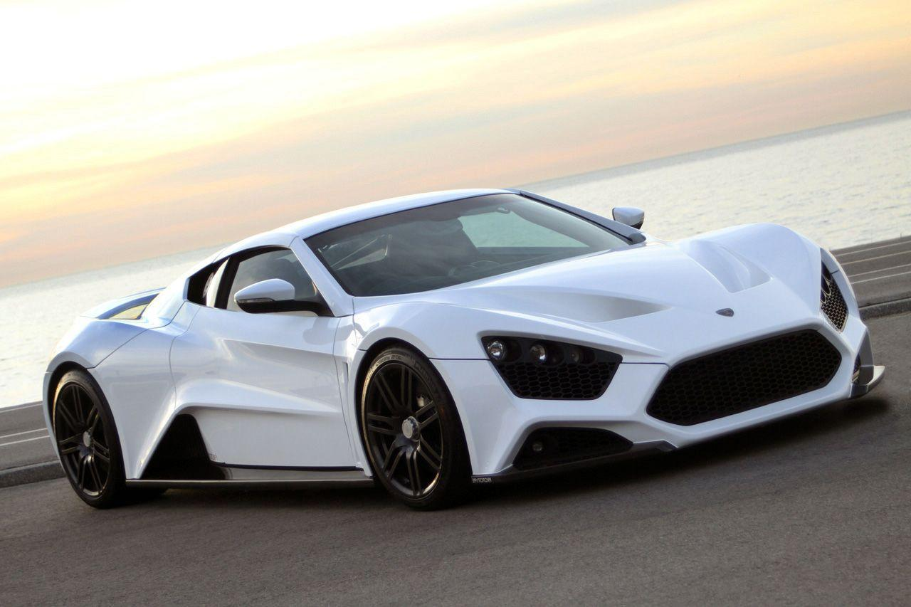 cars on pinterest 214 pins - Top 10 Fast Cars In The World 2015