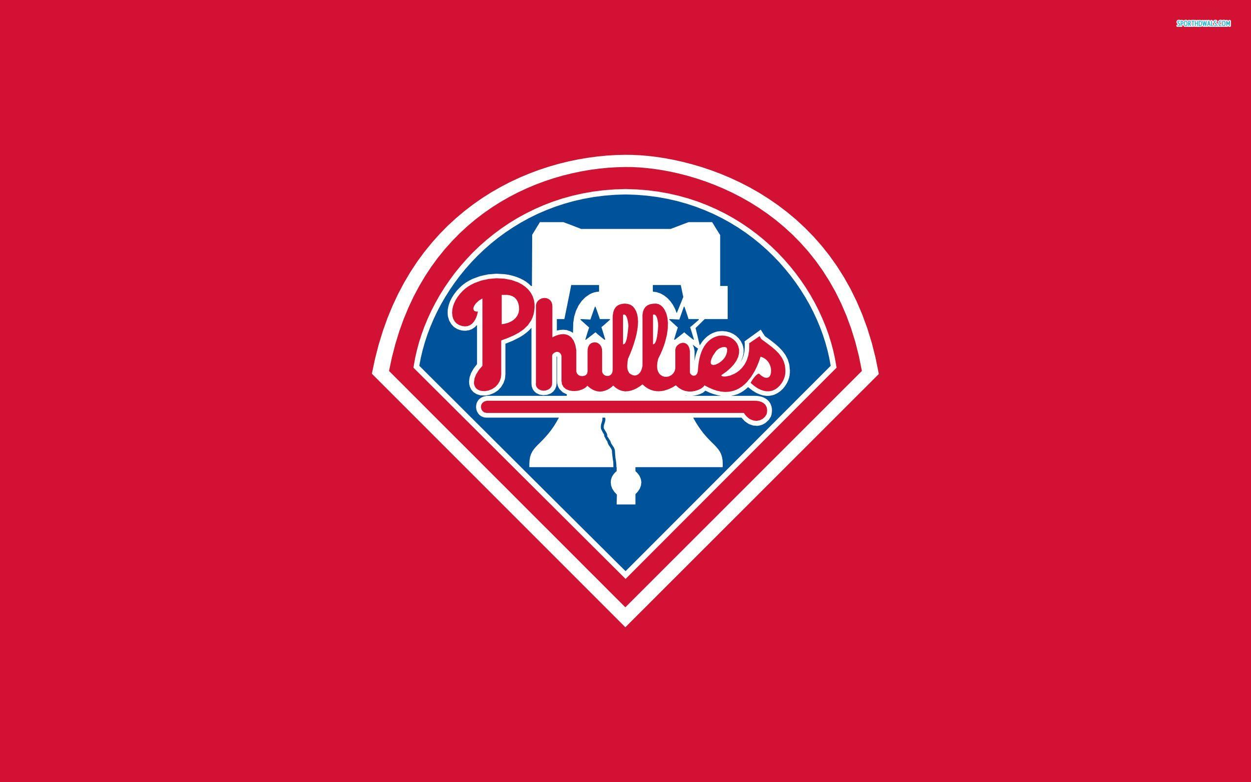 Philadelphia Phillies wallpaper #