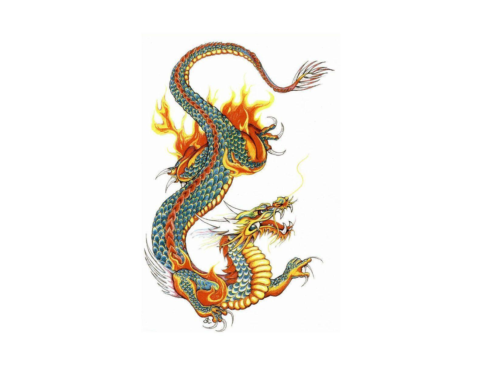dragon tattoo wallpapers wallpaper cave. Black Bedroom Furniture Sets. Home Design Ideas