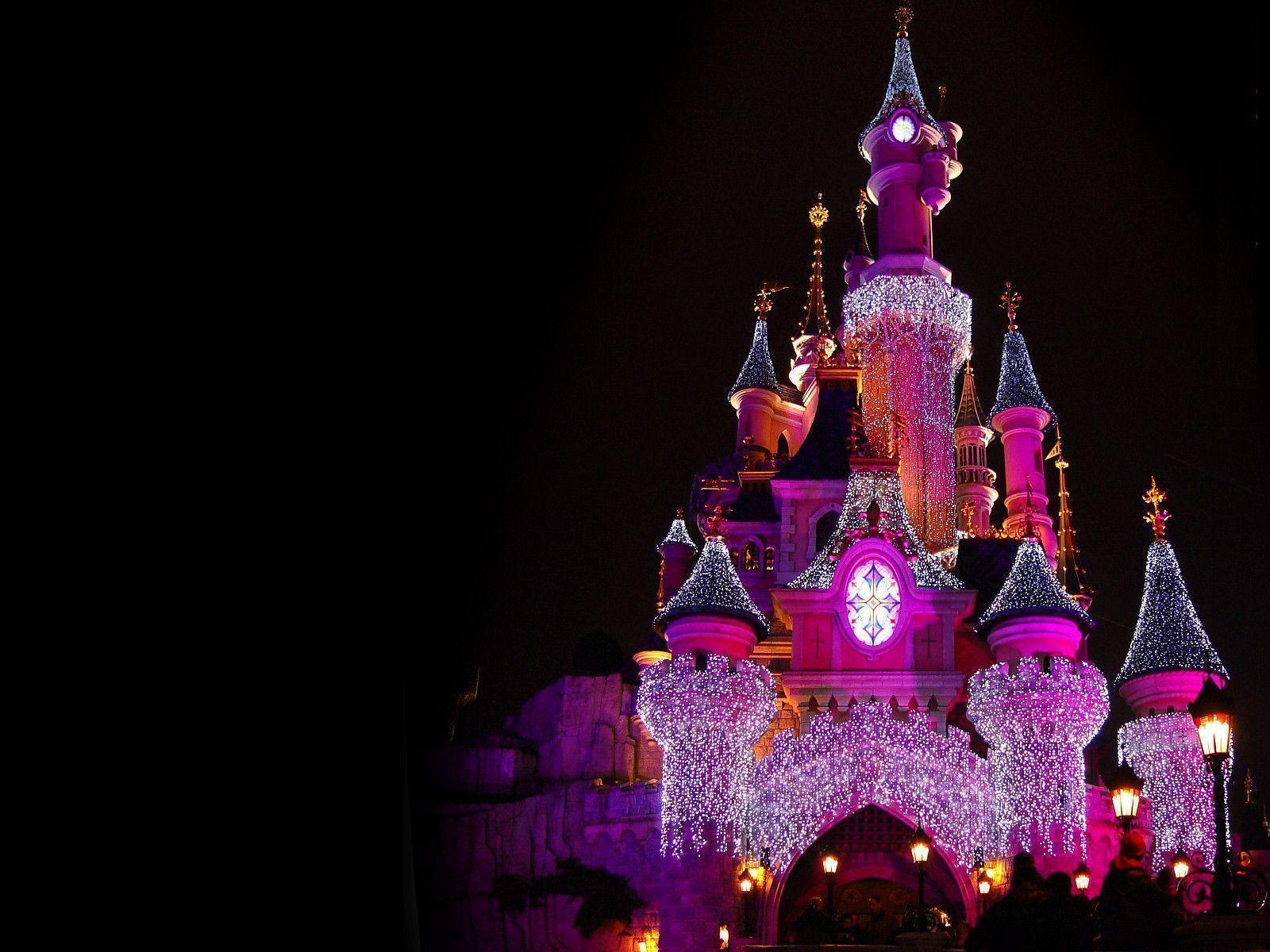 Wallpapers For Computer Disney Wallpaper Cave