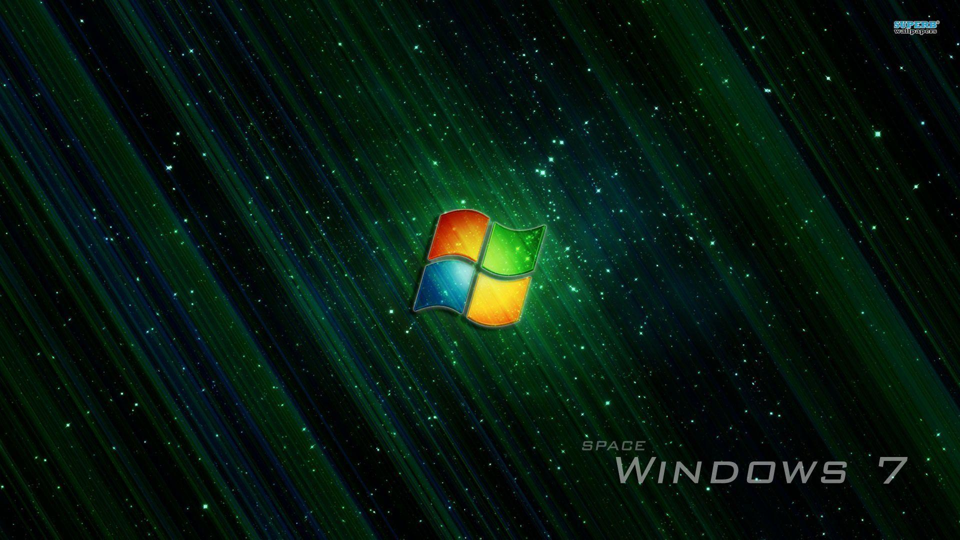 windows wallpaper 1920x1080 ws - photo #15