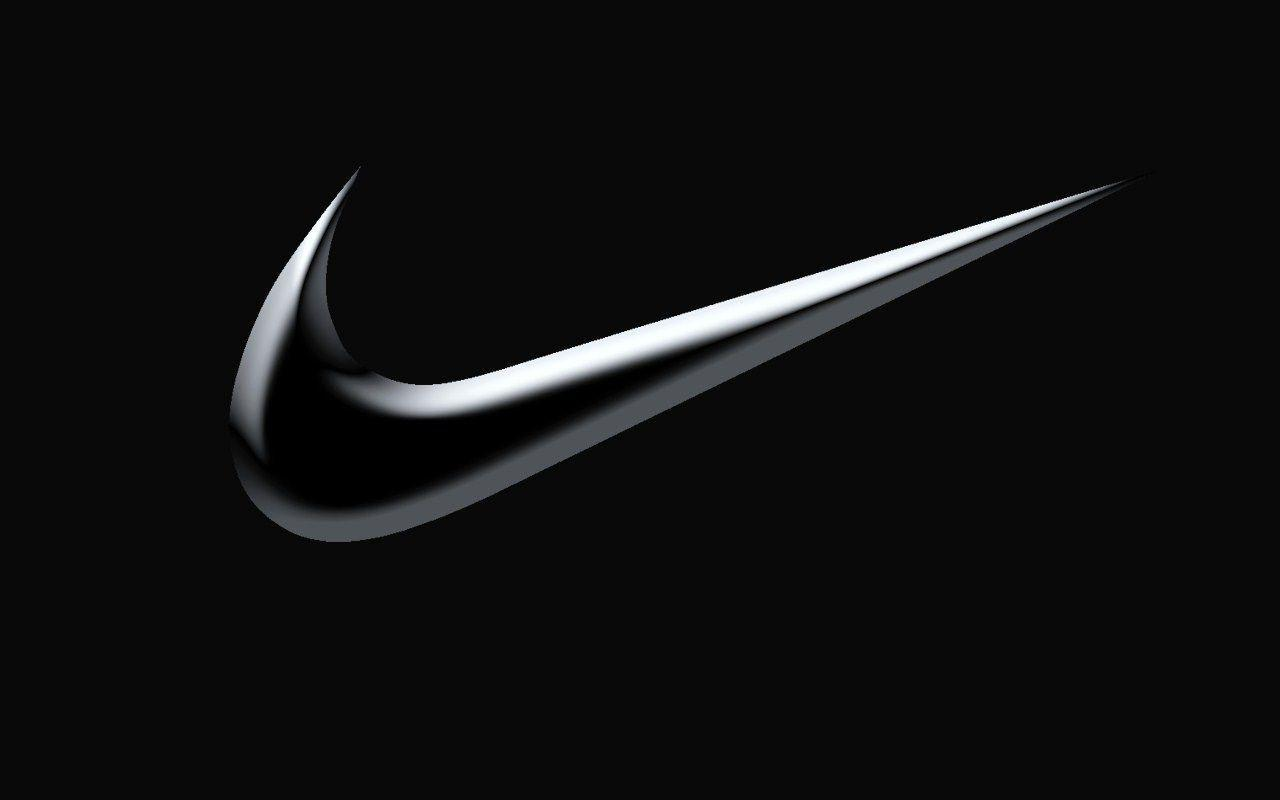Nike Cool Wallpapers - Wallpaper Cave