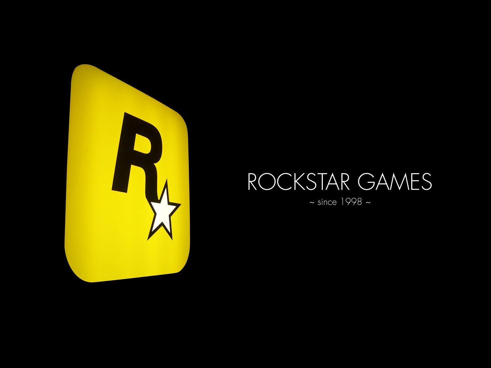 how to call rockstar games