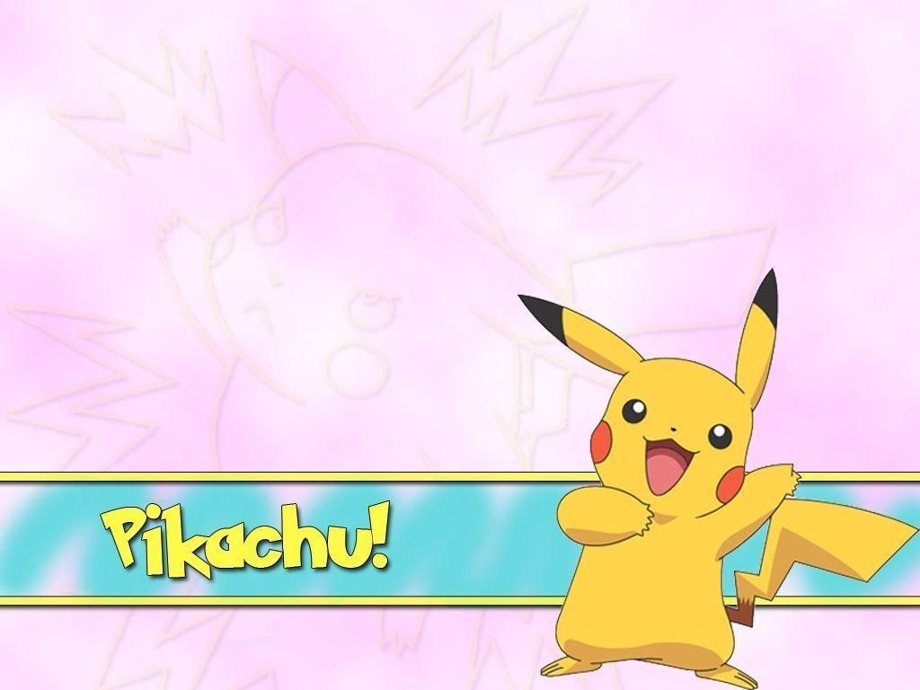 I LOVE PIKACHU! | Publish with Glogster!