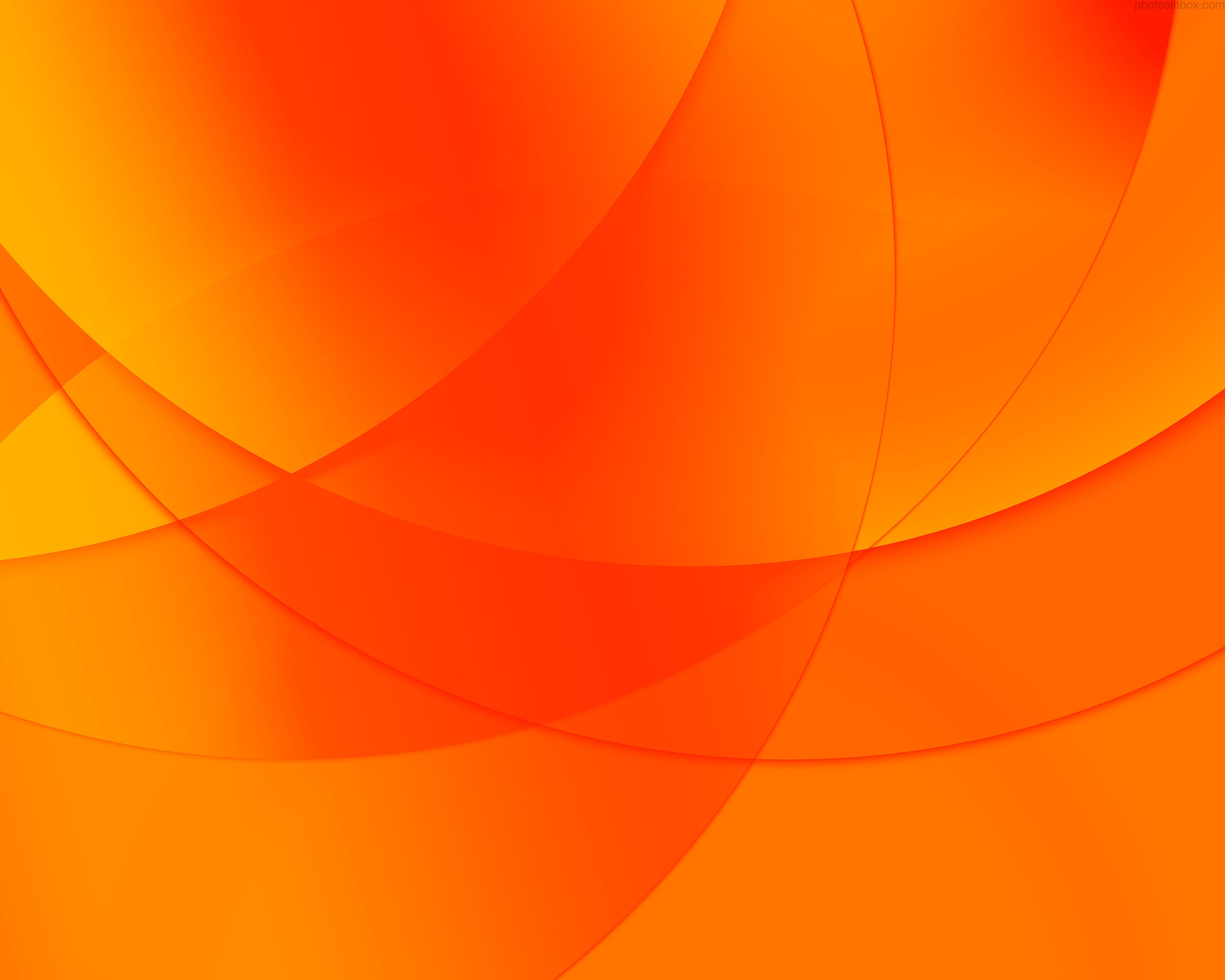 Orange Backgrounds Image - Wallpaper Cave