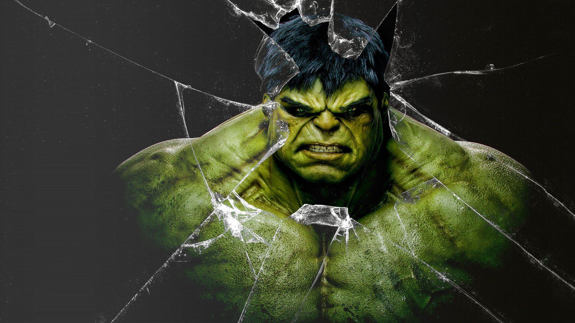 incredible hulk wallpapers 2015 - wallpaper cave