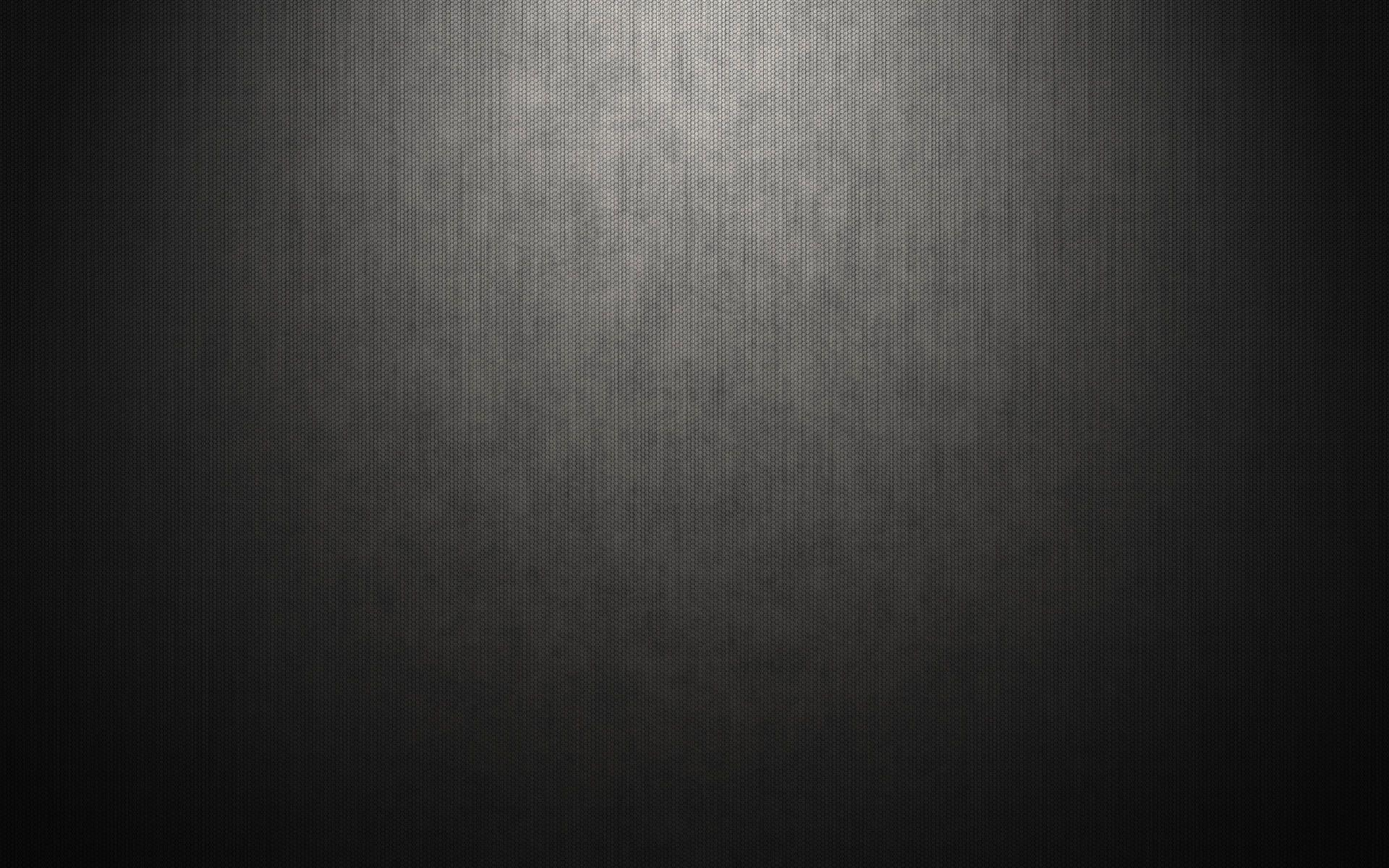 Image For > Black And Gray Backgrounds