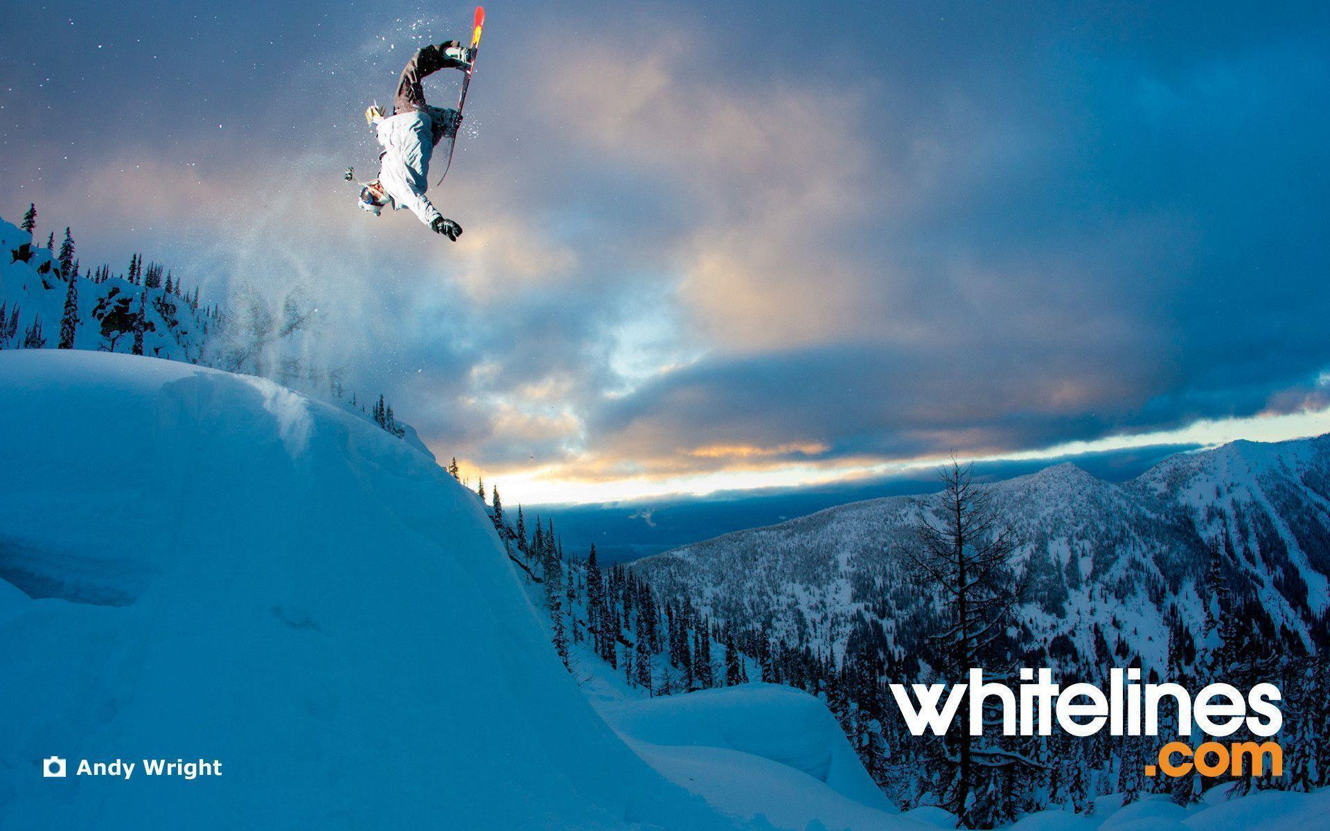 Snowboarding Wallpapers - Full HD wallpaper search - page 2
