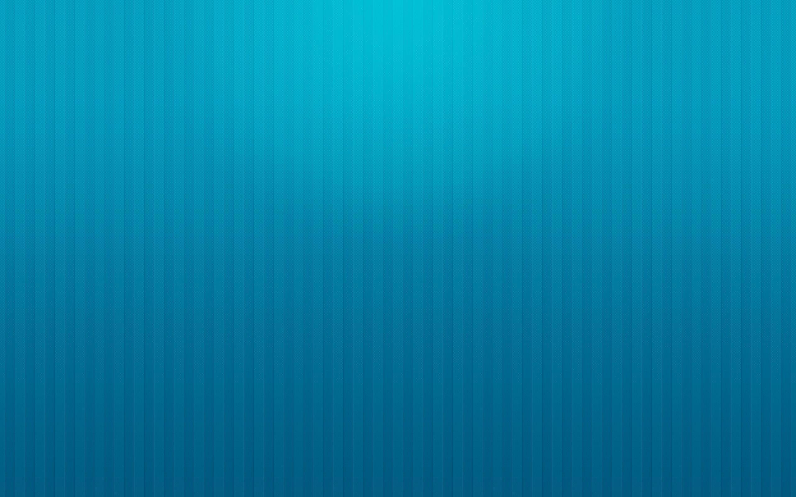 Royal Blue Background  Download Free Royal Blue
