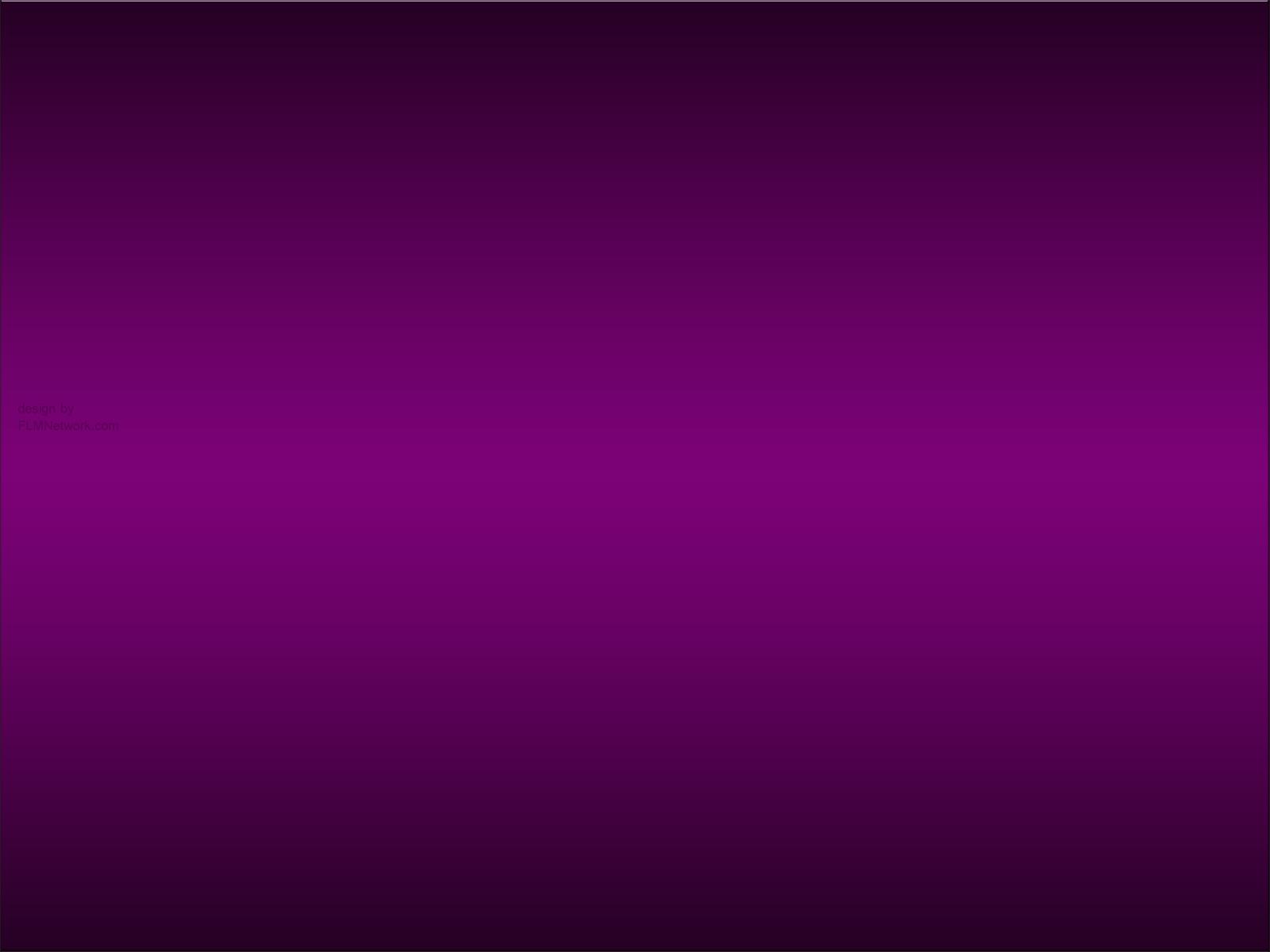 Purple Color Backgrounds Wallpaper Cave Coloring Background
