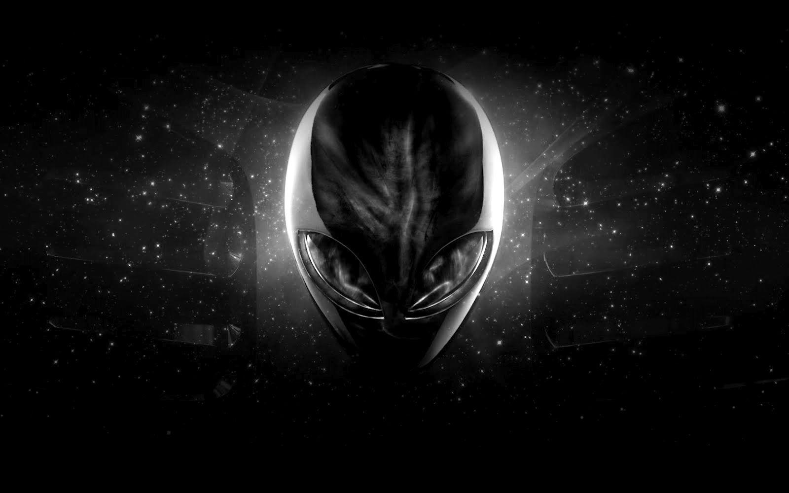 <b>Alien</b> Desktop <b>Wallpaper</b> - WallpaperSafari