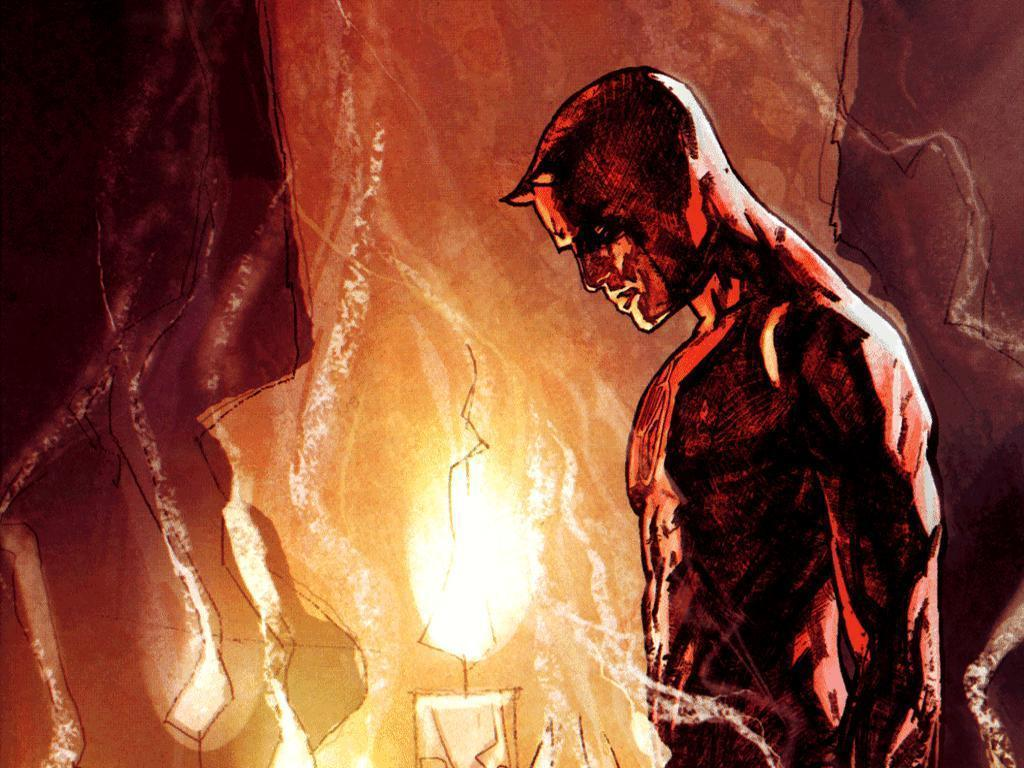 daredevil wallpapers wallpaper cave