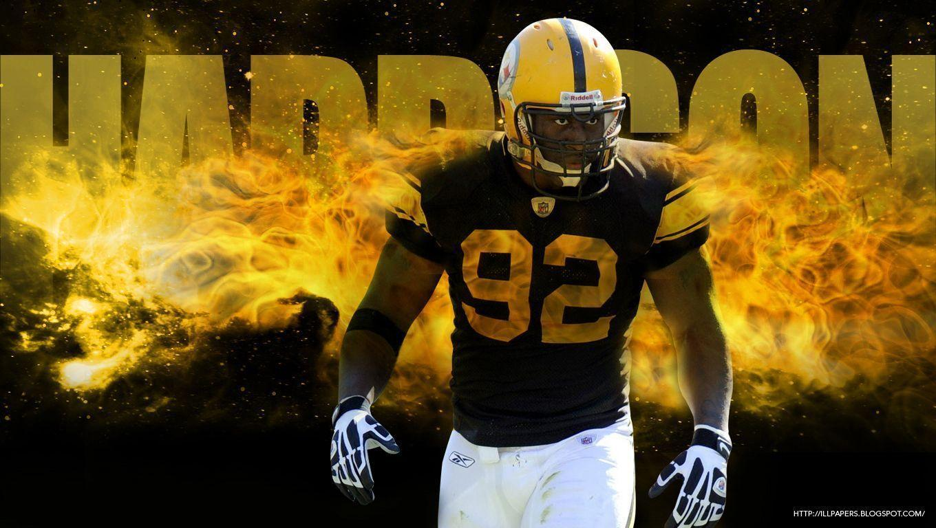 Images For > Steelers Wallpaper 2012