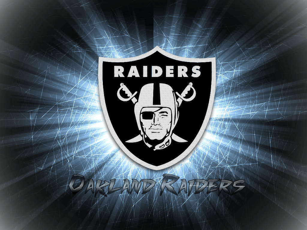 Image For > Raiders Wallpapers