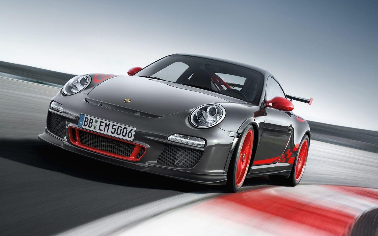 Porsche 911 Wallpapers Wallpaper Cave