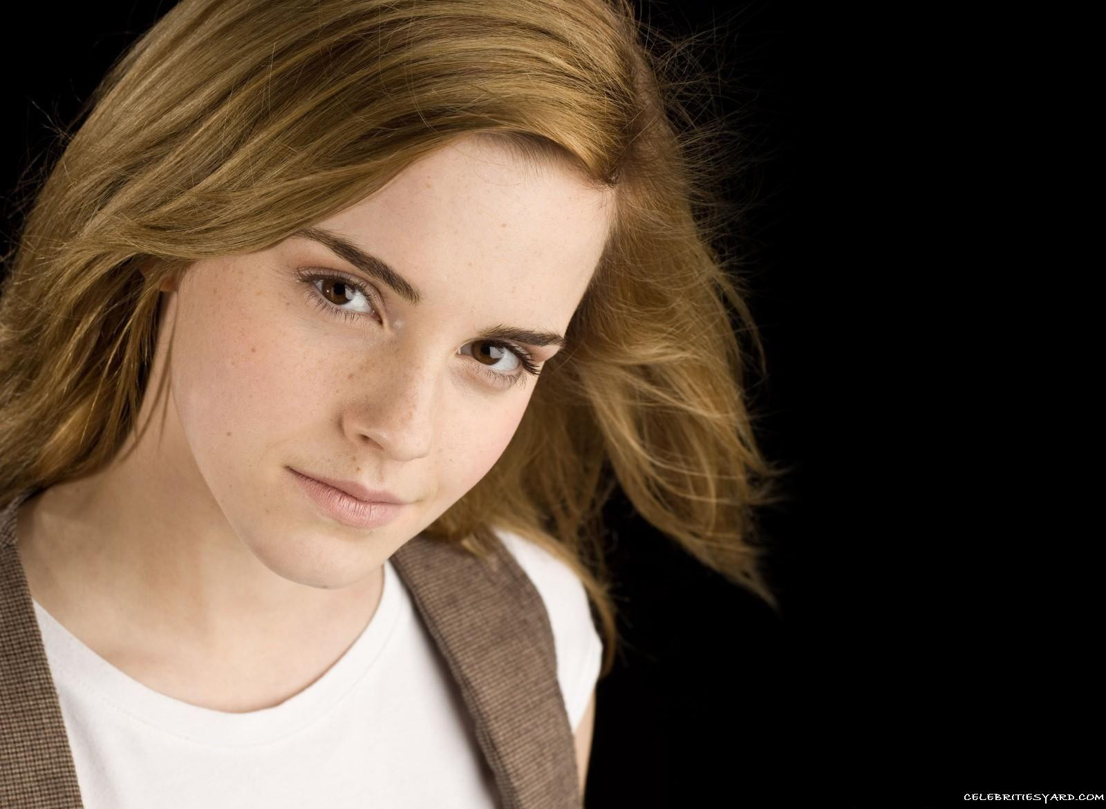 Emma Watson Latest HD Wallpapers - HD Wallpapers Inn