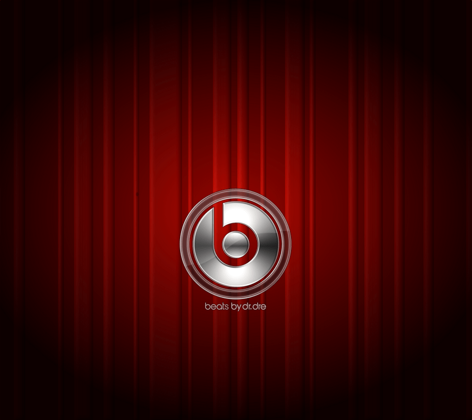 Beats by Dr. Dre Wallpapers | HTC Sensation | XDA Forums