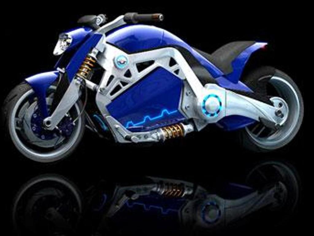 Cool Wallpaper Mobile Bike - Ku2fozy  Pic_9495.jpg