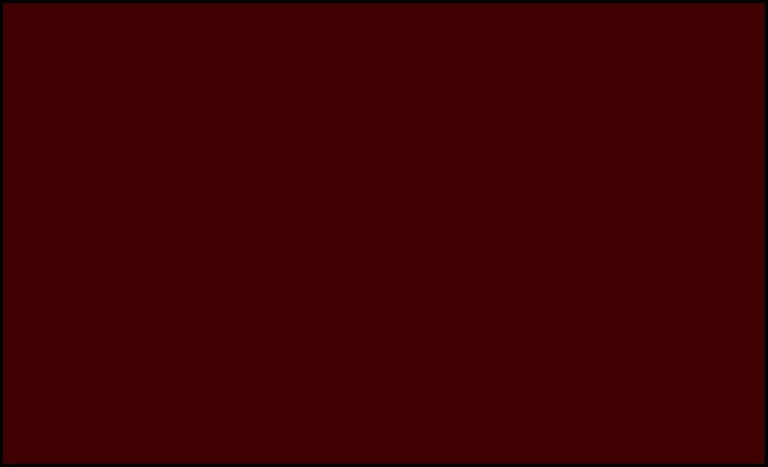 Deep red backgrounds wallpaper cave - Deep burgundy paint color ...