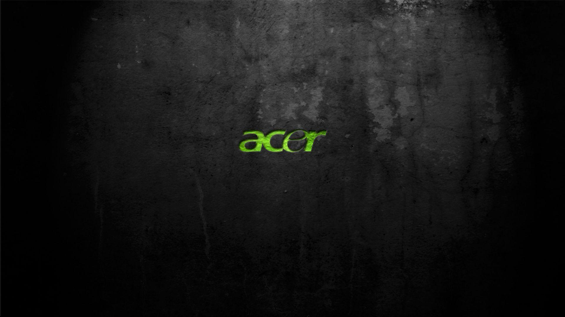Images For Acer Wallpaper Hd