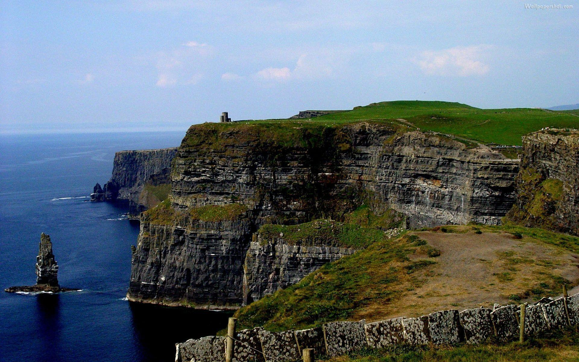 Ireland Image Wallpapers  Wallpaper Cave