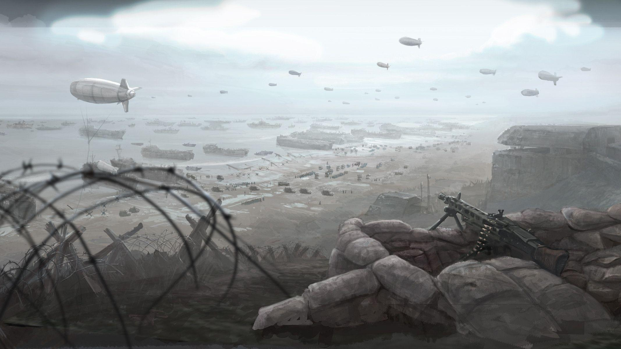 company of heroes wallpapers - wallpaper cave