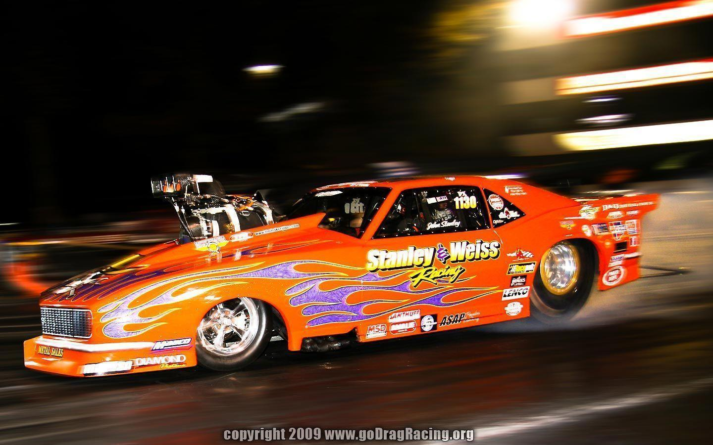 Drag Racing Computer Wallpapers, Desktop Backgrounds 1440x900 Id ...