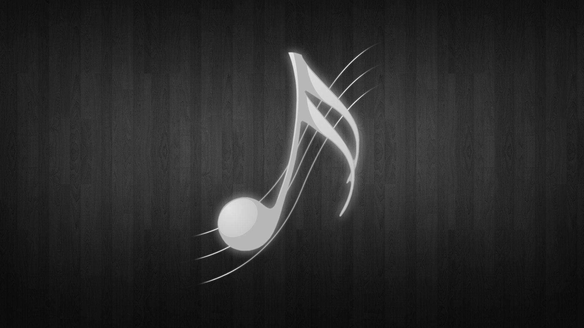 Wallpapers For Music Notes Wallpaper Iphone