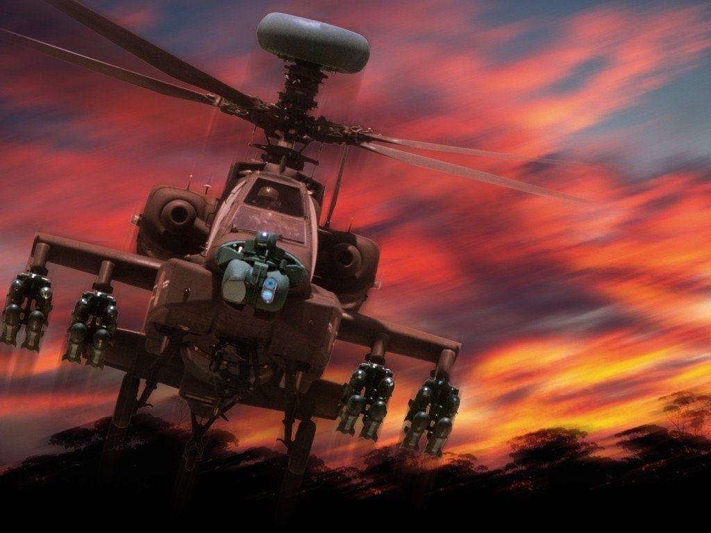 helicopter wallpaper hd desktop - photo #16