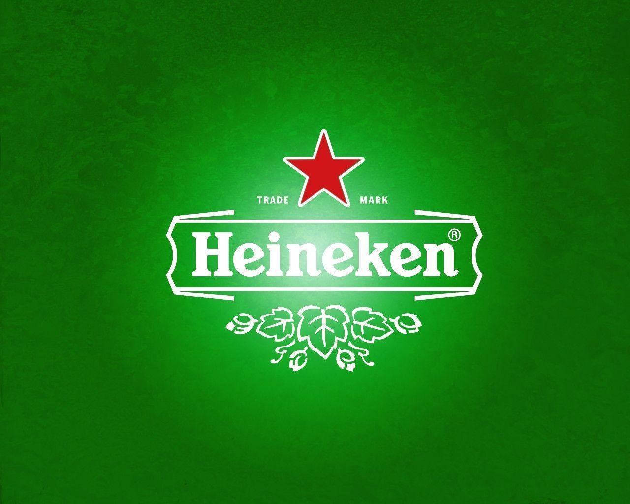 Heineken Wallpapers - Wallpaper Cave