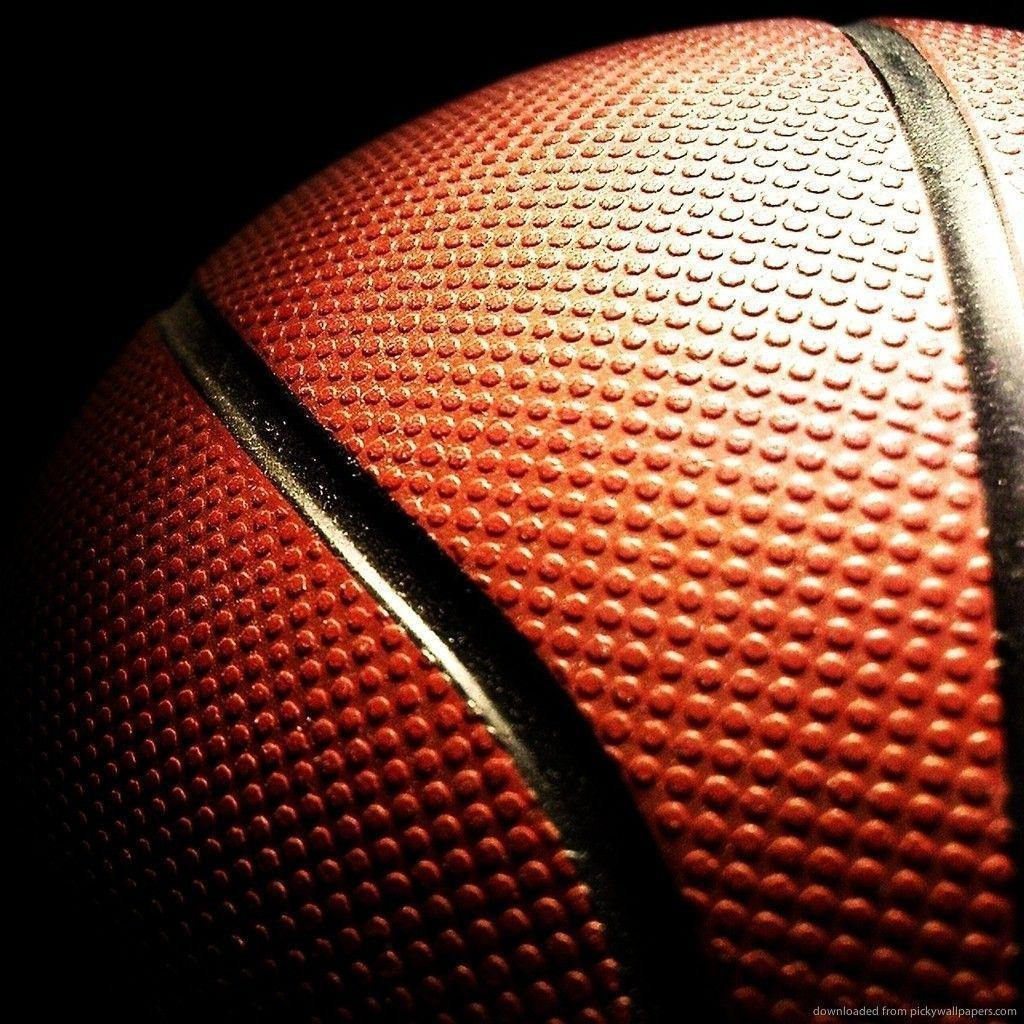for my desktop wallpaper basketball-#31