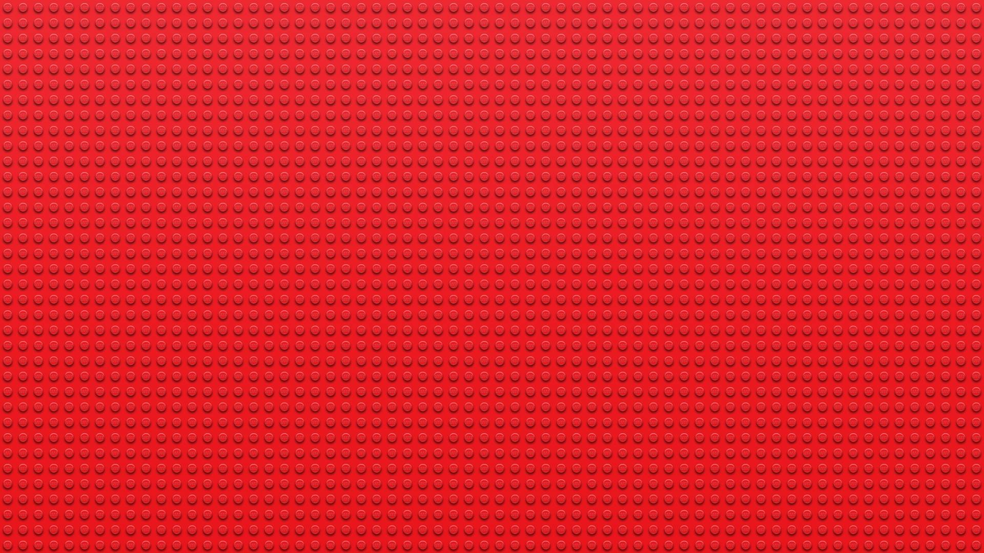 Lego Wallpapers Wallpaper Cave