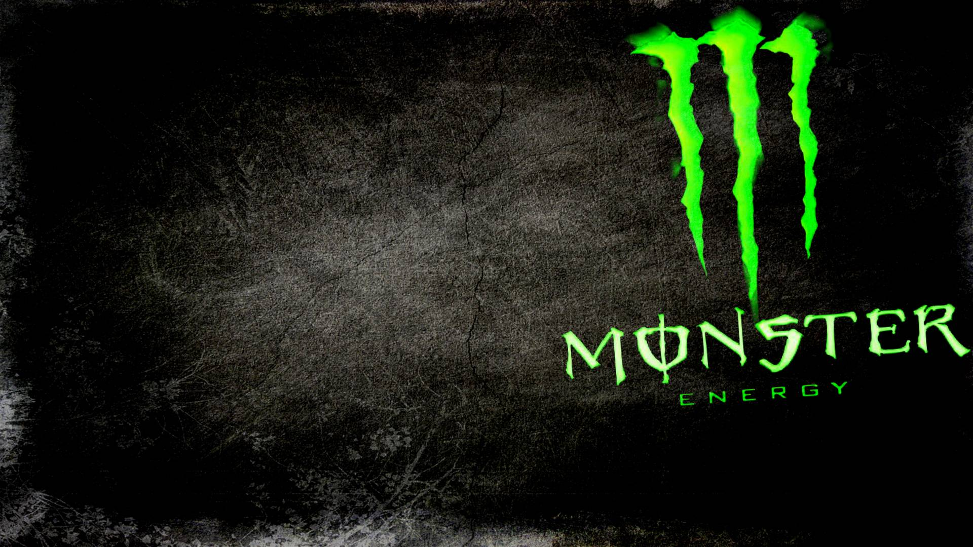 Monster energy wallpapers hd 2015 wallpaper cave 1588723 monster energy wallpapers hd free wallpapers backgrounds download voltagebd Images