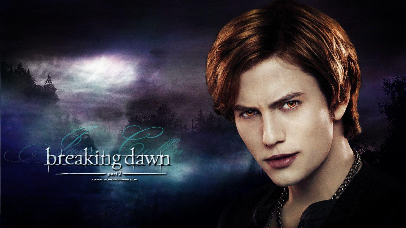 Image cullen family breaking dawn wallpaper twilight series - Breaking Dawn Part 1 2 Wallpaper Twilight Series Fan Art