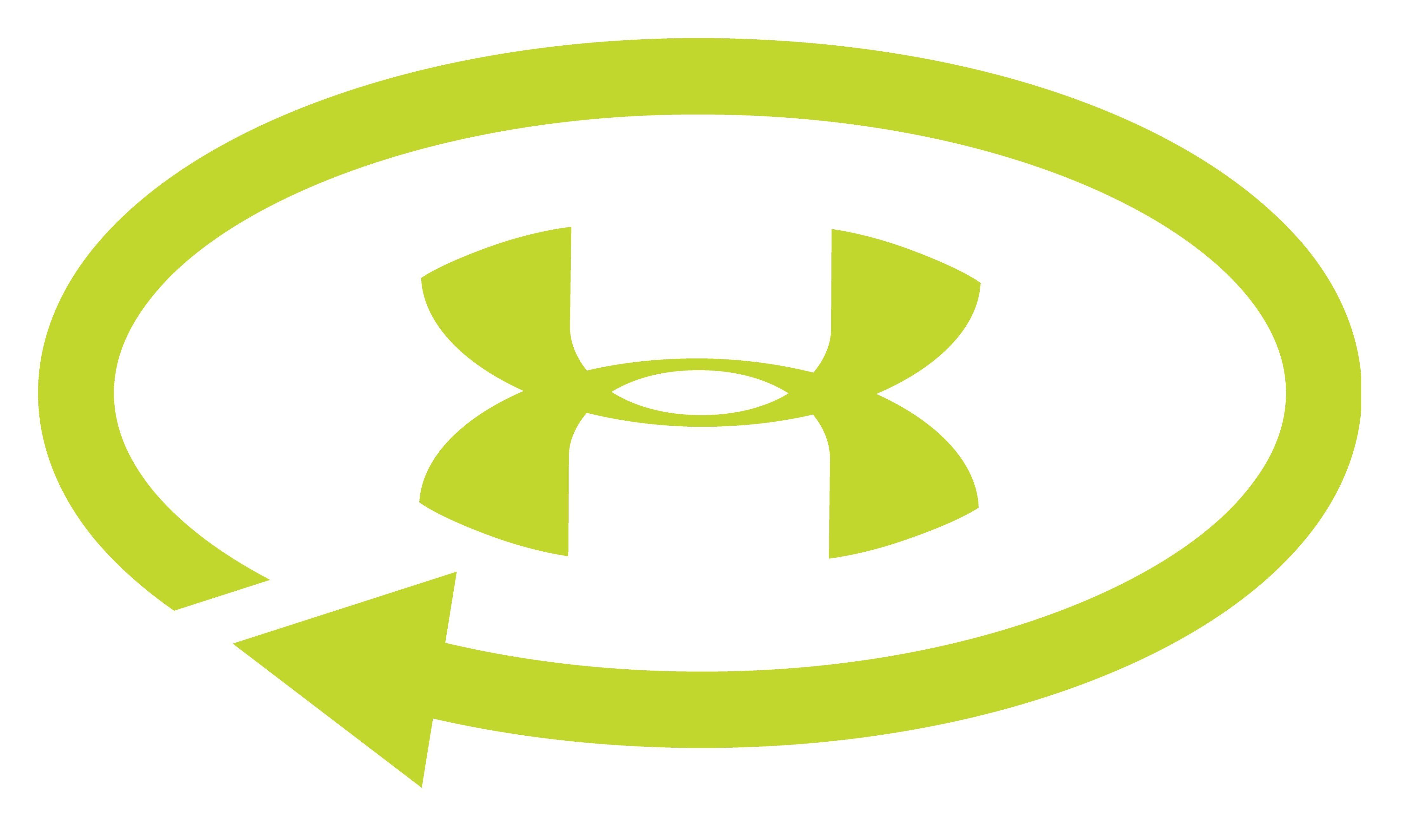 under armour wallpaper 9 - | Images And Wallpapers - all free to ...