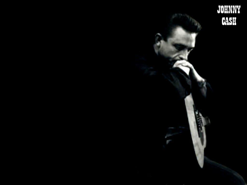 Johnny Cash 1 by IronOutlaw56 on DeviantArt