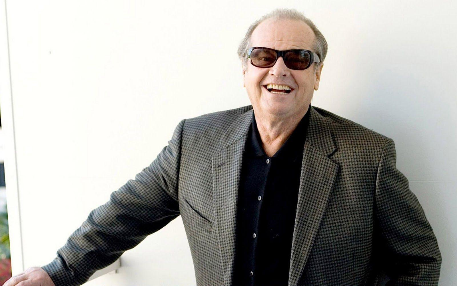 Jack Nicholson Wallpapers - Barbaras HD Wallpapers