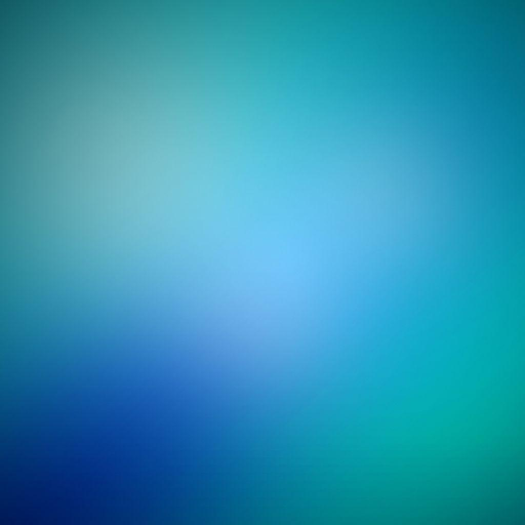 Ocean blue backgrounds wallpaper cave - Wallpaper ocean blue ...