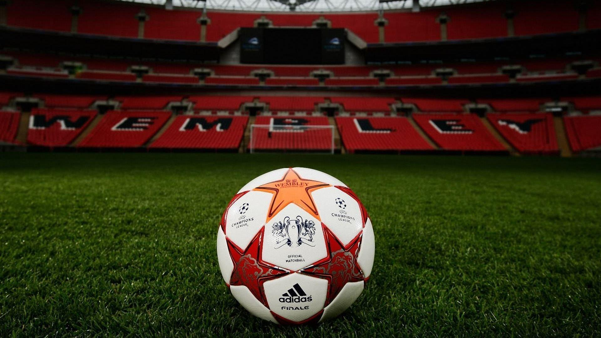 Champions League 2014 | Hd Wallpapers