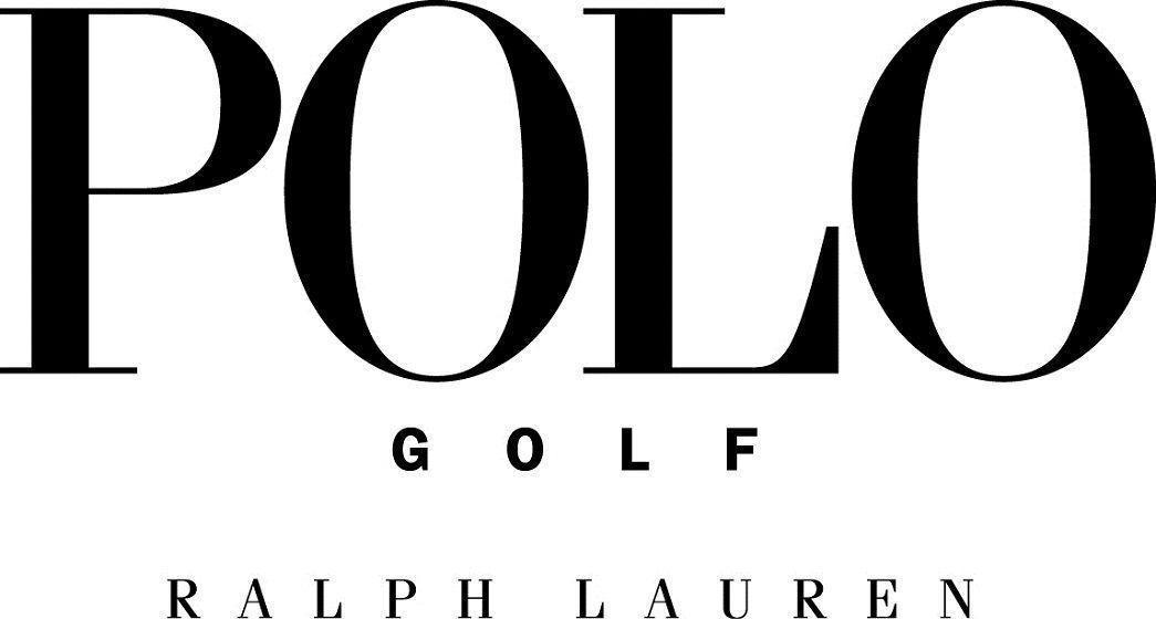 Ralph Lauren Polo Backgrounds Image & Pictures