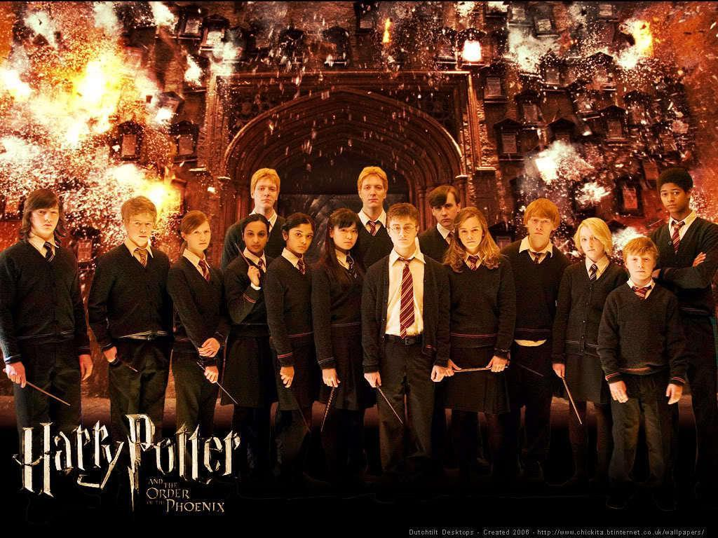 Top Wallpaper Harry Potter Chromebook - L0ElXMl  Collection_792477.jpg