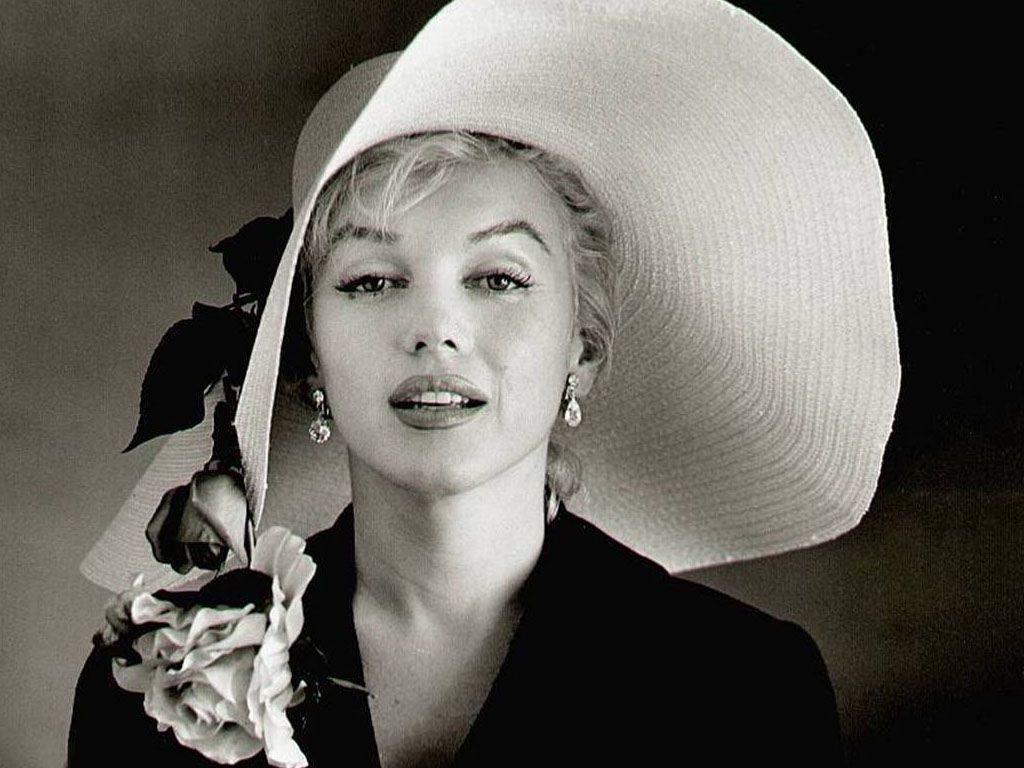 Marilyn Monroe Style! | FashionTag
