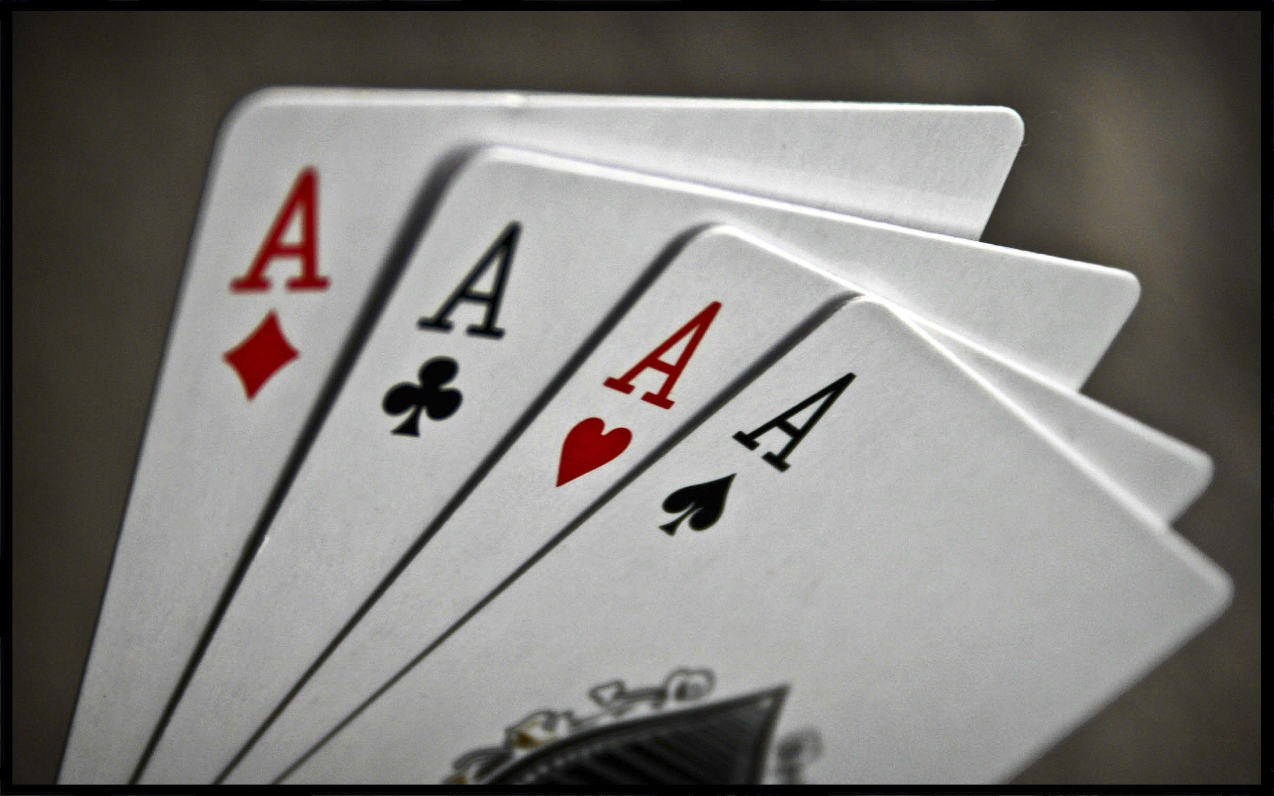 casino de online joker poker