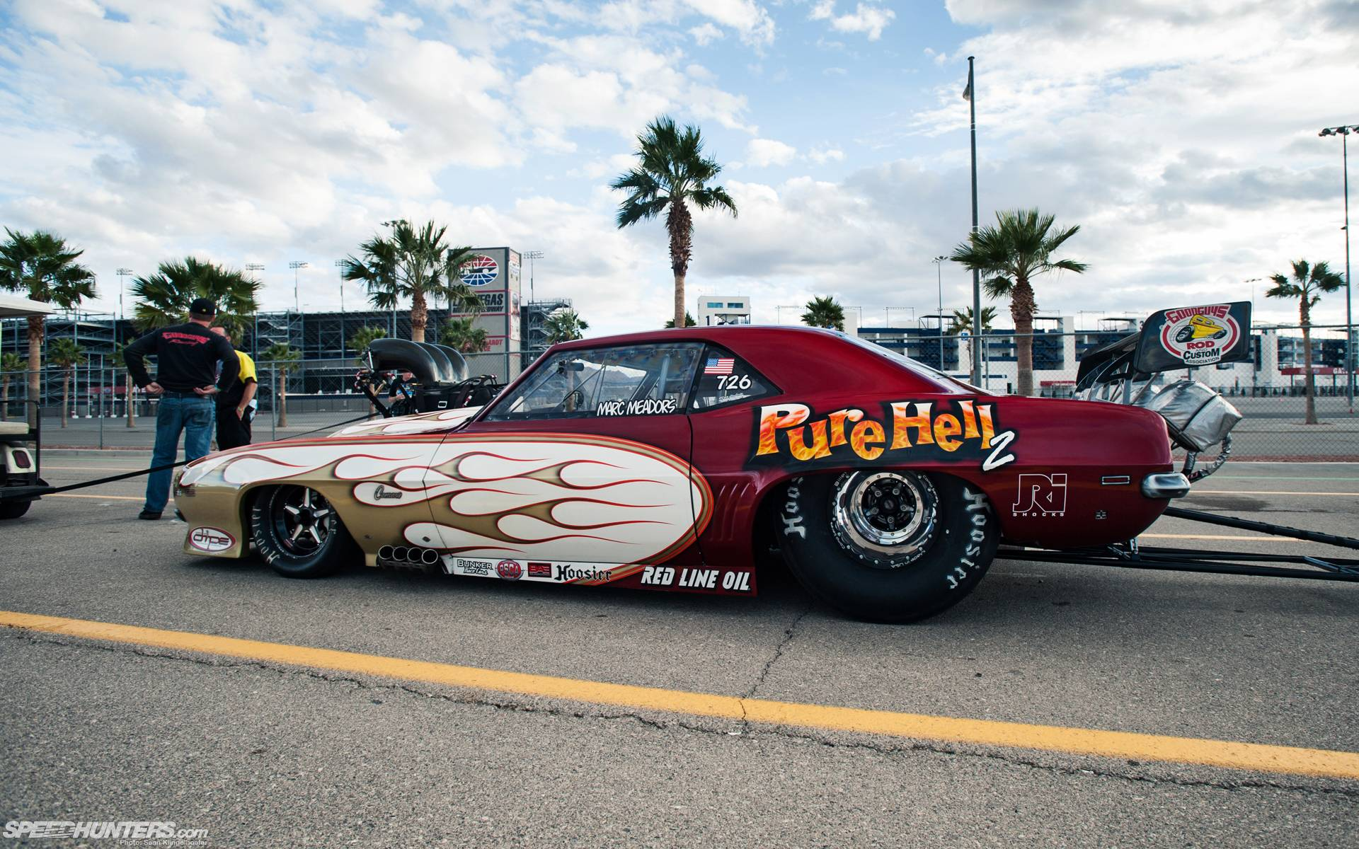 wallpaper racing car office - photo #14