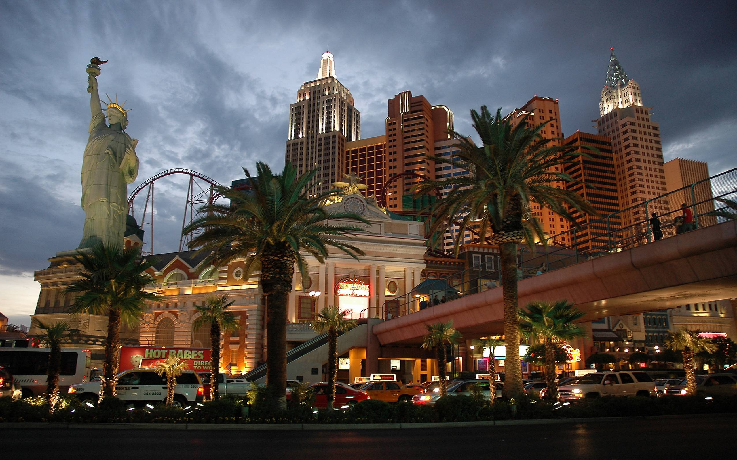 las vegas wallpapers hd - wallpaper cave