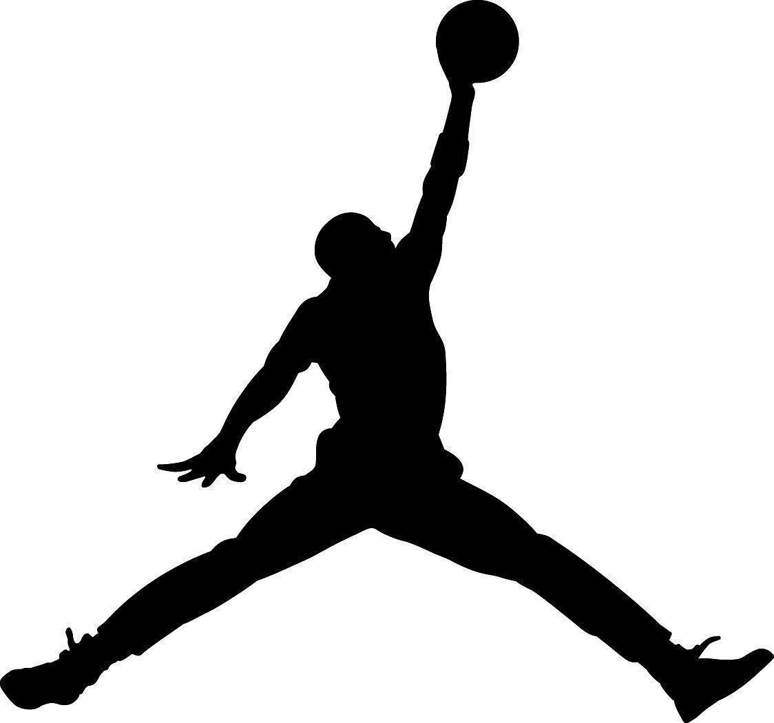 Images For Jumpman Logo Wallpaper