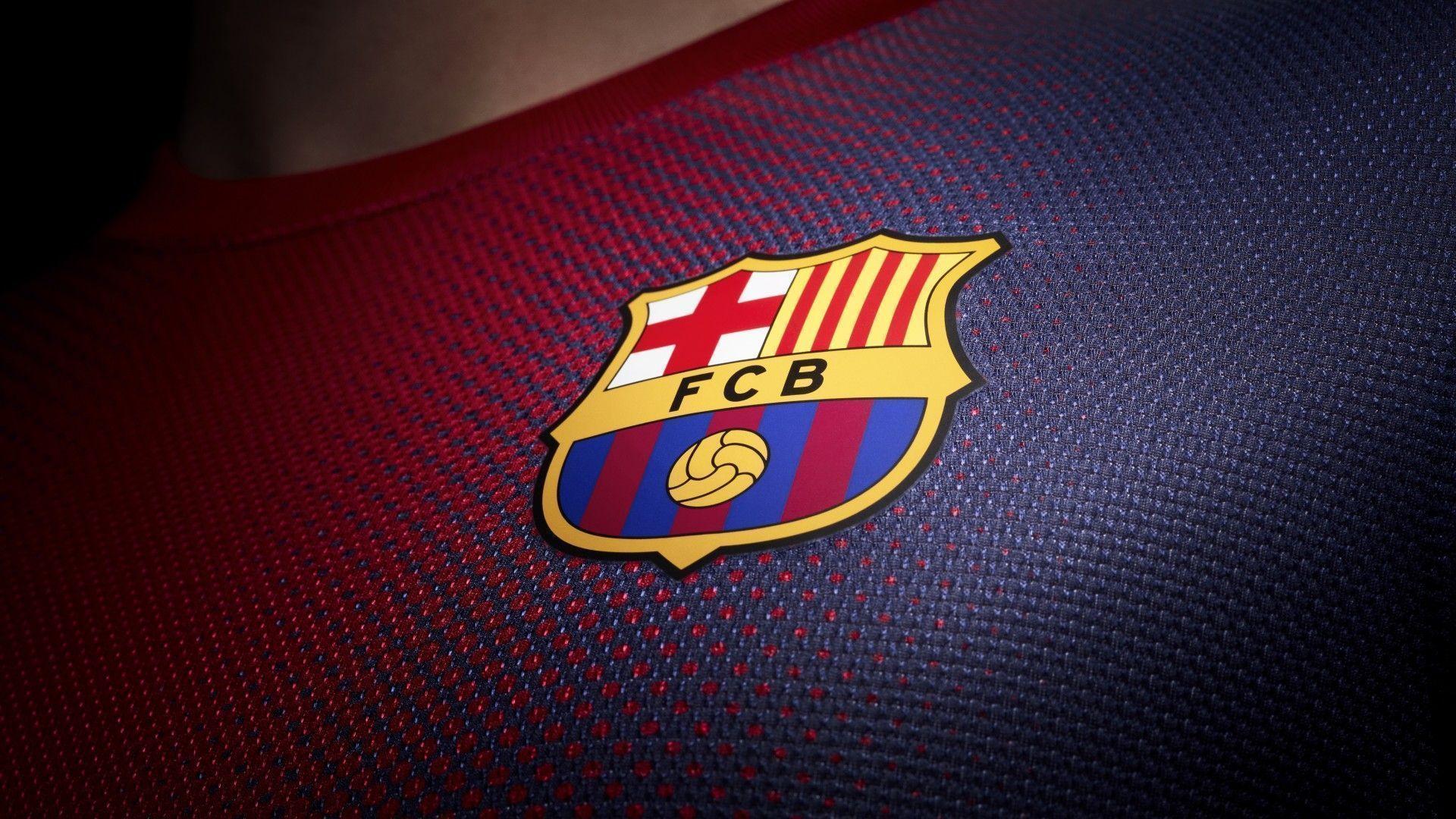 Sport: FC Barcelona Kit 2013 Football Wallpapers HD, fc barcelona .
