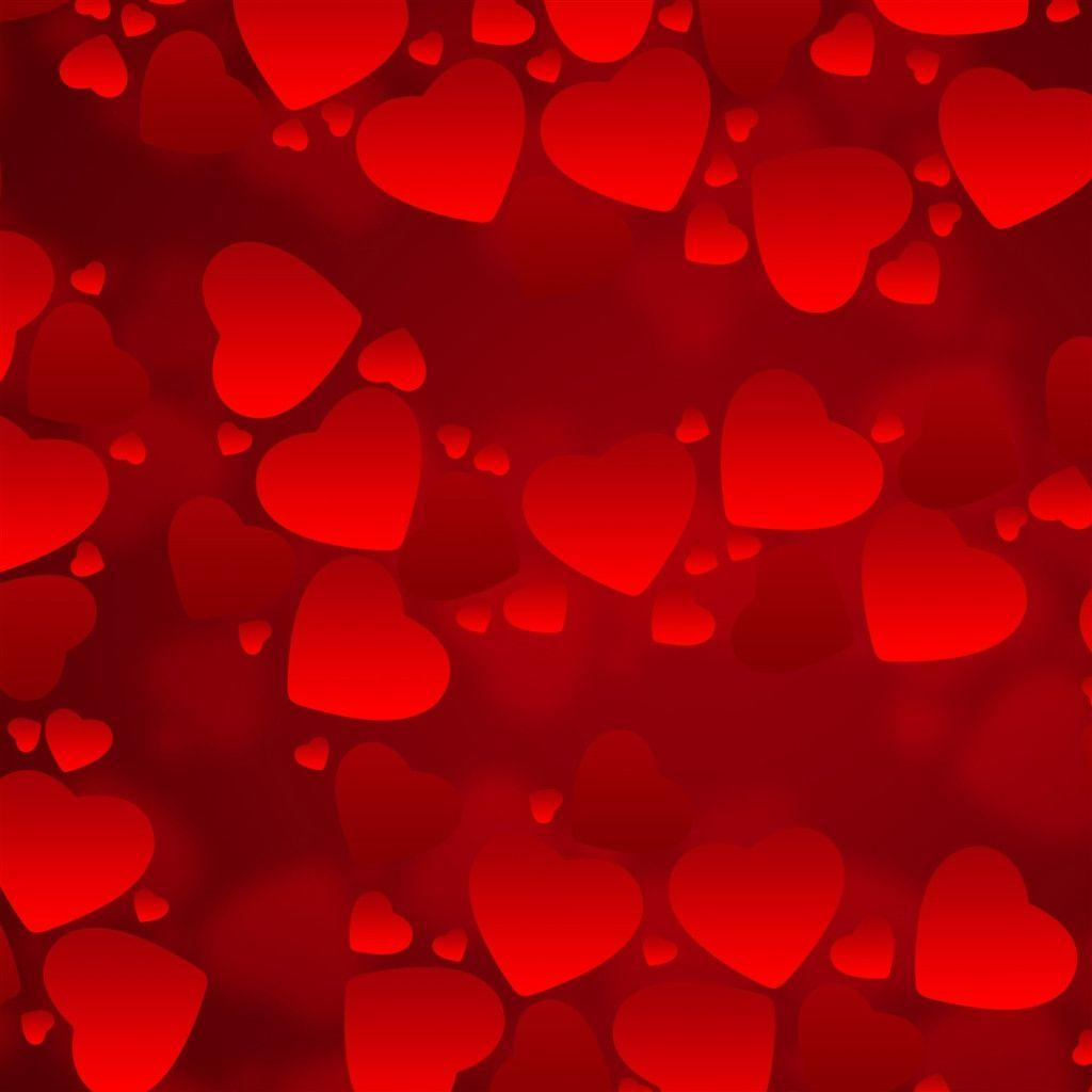 valentine wallpaper iphone hearts wallpapers wallpaper cave 1330
