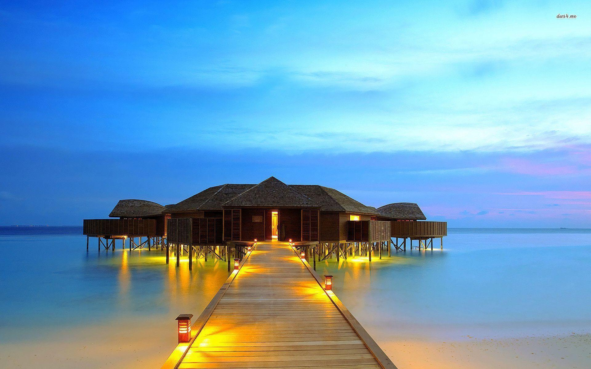 maldives wallpapers wallpaper cave